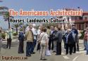 sitges-americanos-architectural-tour-agisitges