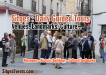 sitges daily guided tours
