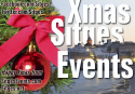 Christmas in Sitges Events