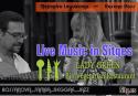 Live Music,Sitges concert,Lady Green's,Sitges,Live,Music,Lady Green,LadyGreen,Sitges Party,Concert,Rosana Ross,Alejandro Leguizamo,Bossanova, Samba, Reggae,Jazz