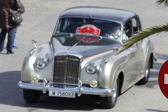 sitges-vintage-rally-rallie-2