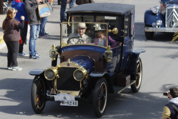 sitges-vintage-rally-rallie-3