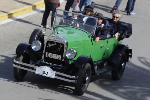 sitges-vintage-rally-rallie-4