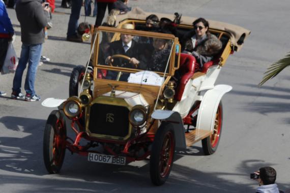 sitges-vintage-rally-rallie-5