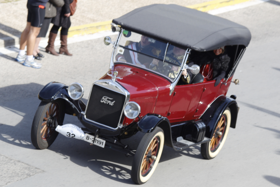 sitges-vintage-rally-rallie-6