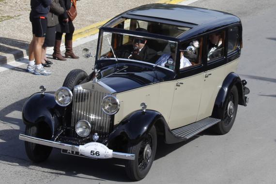 sitges-vintage-rally-rallie-7