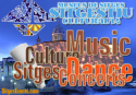 CLASSIC MUSIC EVENTS IN SITGES