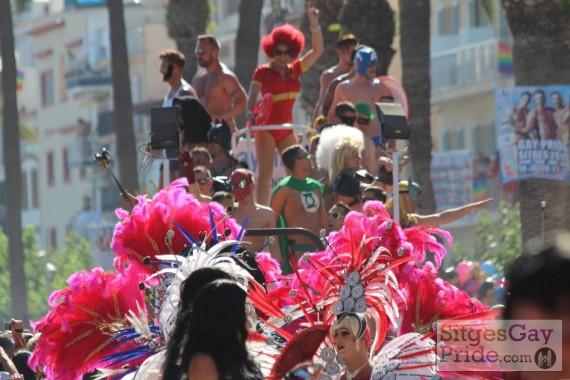 sitges-gay-pride-parade-018