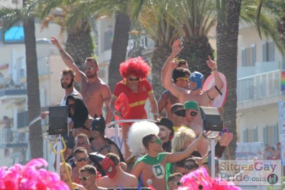 sitges-gay-pride-parade-019
