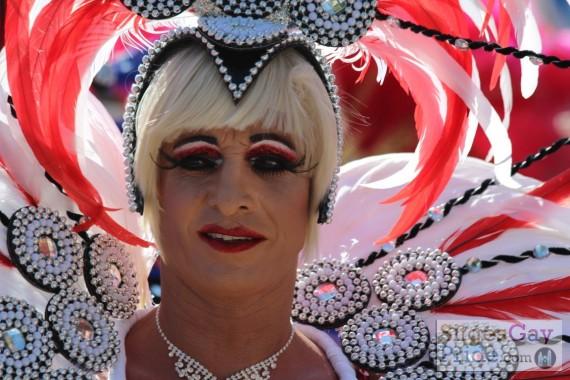 sitges-gay-pride-parade-023