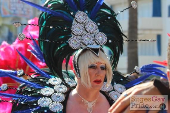 sitges-gay-pride-parade-024