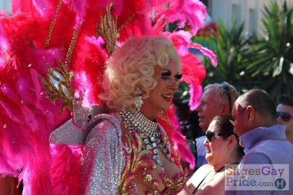 sitges-gay-pride-parade-025