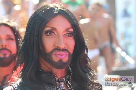 sitges-gay-pride-parade-026