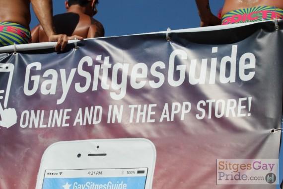 sitges-gay-pride-parade-032