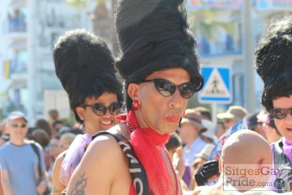 sitges-gay-pride-parade-038