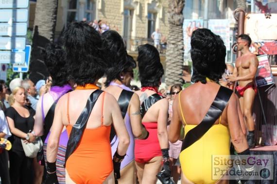 sitges-gay-pride-parade-040