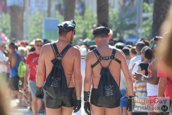 sitges-gay-pride-parade-041