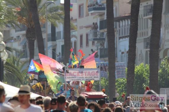 sitges-gay-pride-parade-042