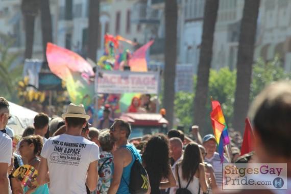 sitges-gay-pride-parade-043