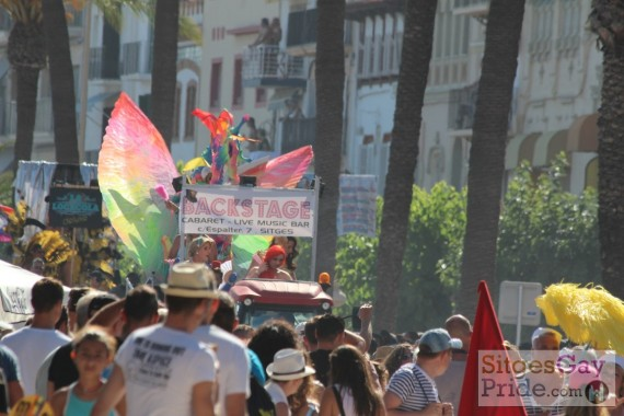 sitges-gay-pride-parade-044