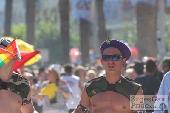 sitges-gay-pride-parade-046