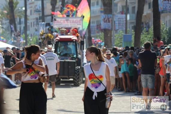 sitges-gay-pride-parade-048