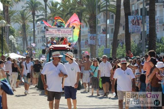 sitges-gay-pride-parade-049