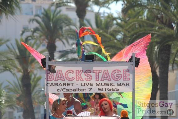 sitges-gay-pride-parade-050