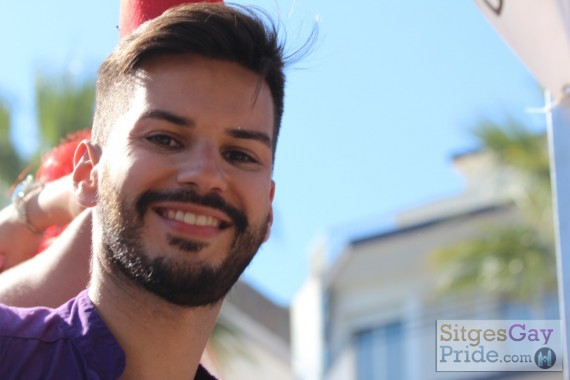 sitges-gay-pride-parade-054