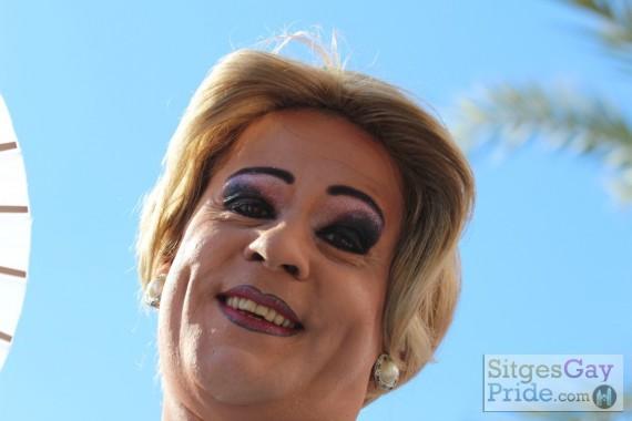 sitges-gay-pride-parade-055