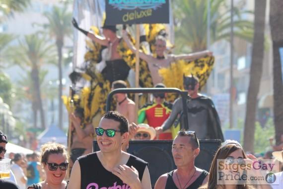 sitges-gay-pride-parade-059