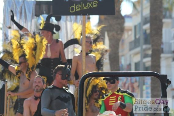 sitges-gay-pride-parade-061