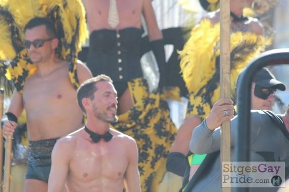 sitges-gay-pride-parade-062