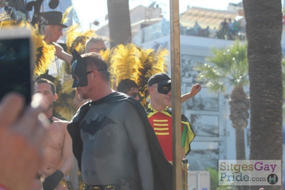 sitges-gay-pride-parade-063