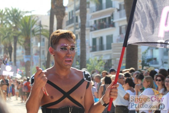 sitges-gay-pride-parade-068