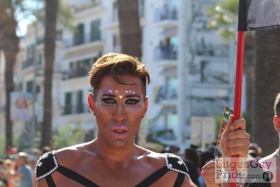 sitges-gay-pride-parade-071