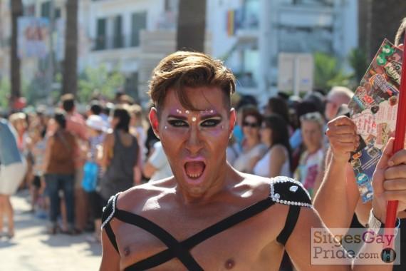 sitges-gay-pride-parade-072