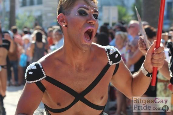 sitges-gay-pride-parade-073