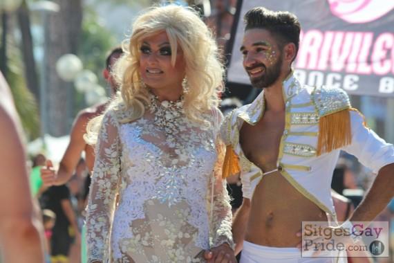 sitges-gay-pride-parade-077