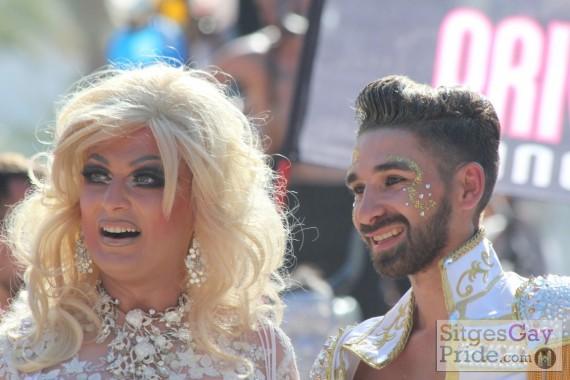 sitges-gay-pride-parade-078