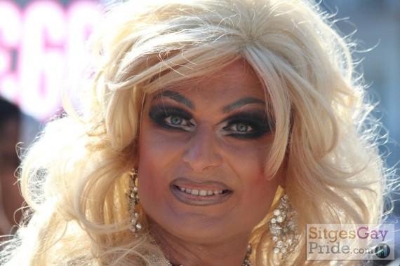 sitges-gay-pride-parade-083