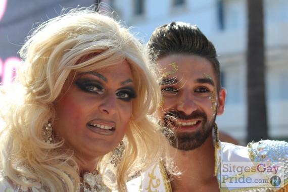 sitges-gay-pride-parade-085