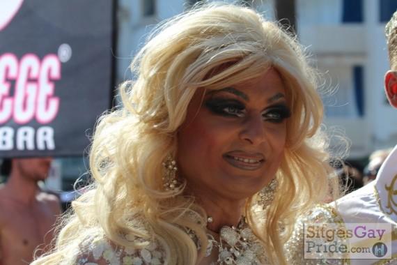 sitges-gay-pride-parade-086