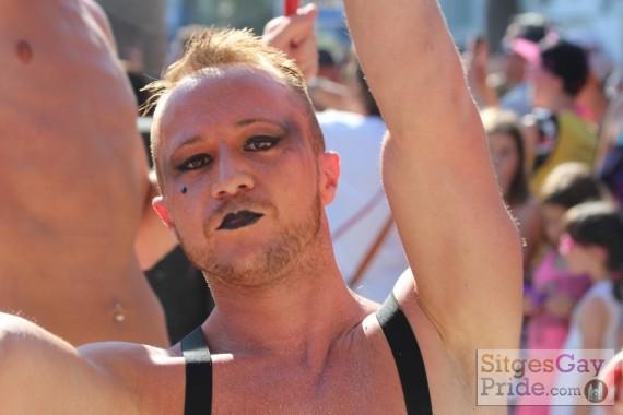 sitges-gay-pride-parade-087