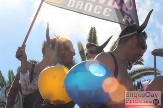 sitges-gay-pride-parade-088