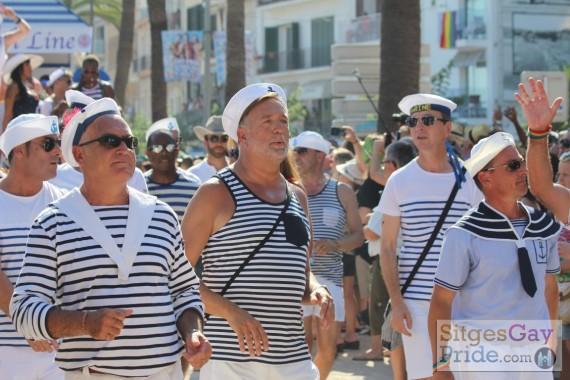 sitges-gay-pride-parade-089