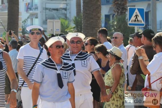 sitges-gay-pride-parade-090
