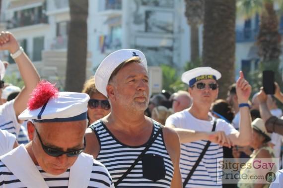 sitges-gay-pride-parade-091
