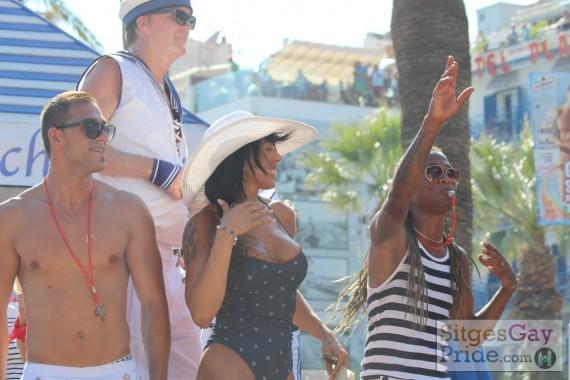 sitges-gay-pride-parade-092