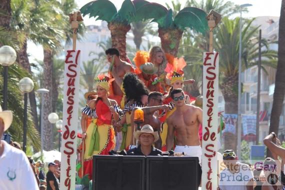 sitges-gay-pride-parade-095